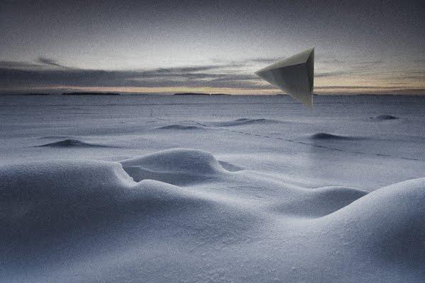 nieve_piedra