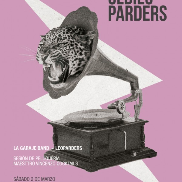 oldies-parders_2mar2013_WEB