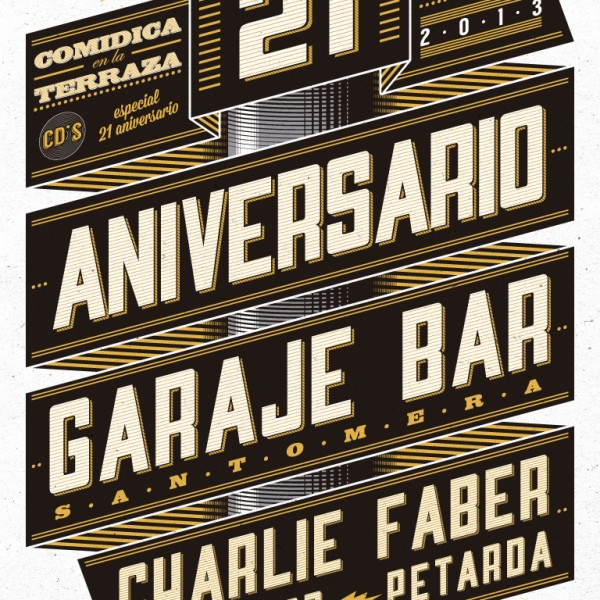 21ANIVERSARIO_GARAJE_WEB