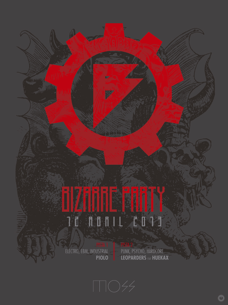 bizarre_party_12abr2013