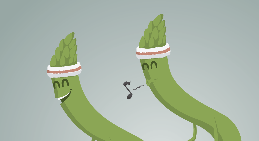 verduras_1