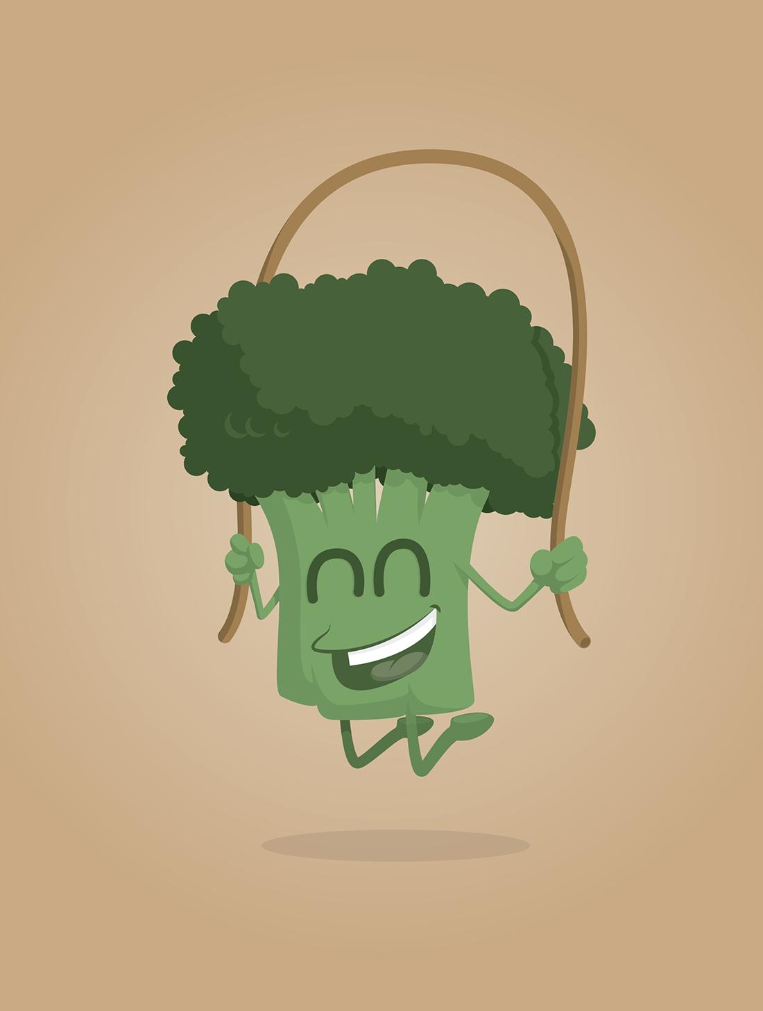 verduras_3