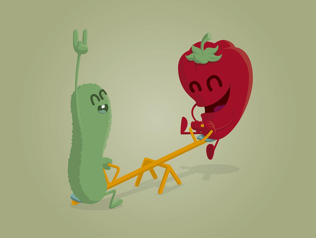 verduras_4