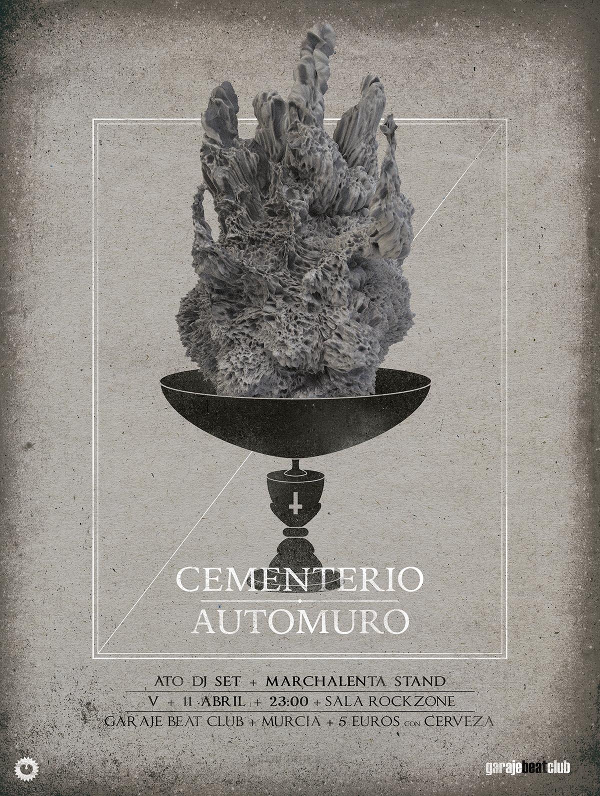 cementerio_cartel